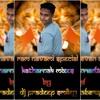 JAI BHAVANI JAI SHIVAJI KATHARNAK 3MAR CONGO MIX BY DJ PRADEEP SMILEY