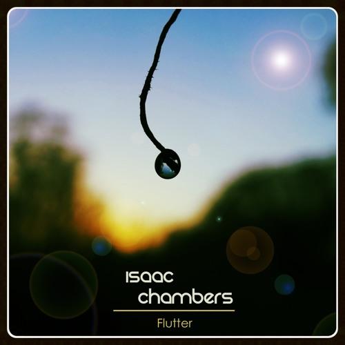 Rain head (Isaac Chambers Electric boogie remix)