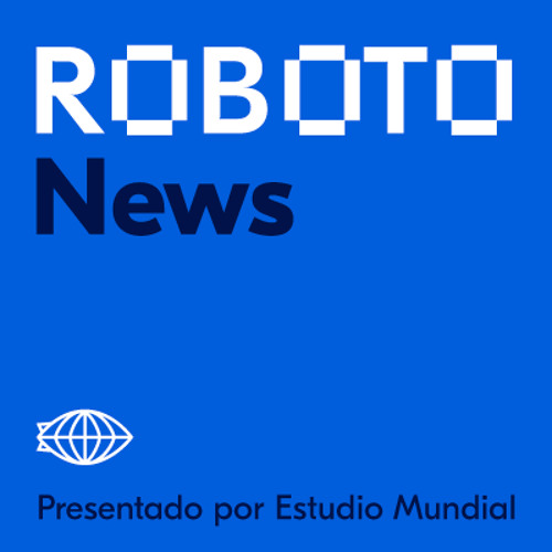 Roboto News 22.03.18