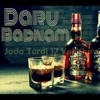 Daru Badanam TAPORI STYLE MIX   DJ ANURAG   DIV YASH