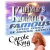 KREINER'S KORNER CAROLE KING COVER SONGS