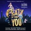 Charlotte Wakefield - Poly Baker - Crazy For You - Wolverhampton Grand