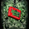Dr. Kavarga Podcast, Episode 947: WWE Money in the Bank 2014 Review