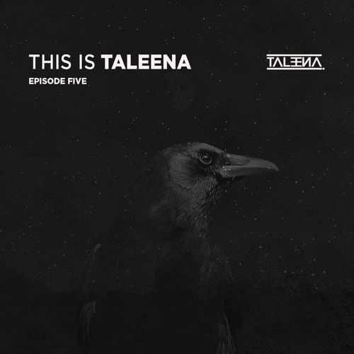 THIS IS TALEENA Episode 5