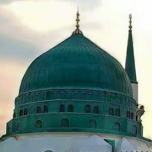 Surah Al Kahfi Full Terjemah - سورة الكهف.mp3