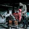 - Aril Bulldiono - ANJING BAKADO (ACHIRO ALDY) [DJ DEON] mp3