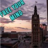 Free Your Mind Ep. 49- Don't Be The Next Contestant On The SummerJam Screen