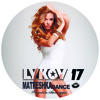 Lykov (Top Russian Hit) – Vol.17 - Track 002