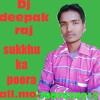 Dil Ke Duniya Me Ghar Basake Bhojpuri Sad Sang Dj Deepak Raj Bind Mp3