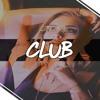 Instru Type JUL x Maitre Gims | Beat Dansant Club | Beat Pop -