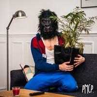PMCP. - Monkey Brothers