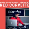 Women In Music Festival x Serato DJ Set : Red Corvette