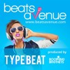 PNL Type Beat