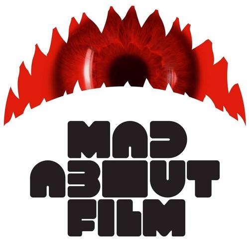 MAF podcast - Boris Mitic