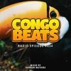 Andrew Mathers - Congo Beats Radio 34 2018-03-22 Artwork