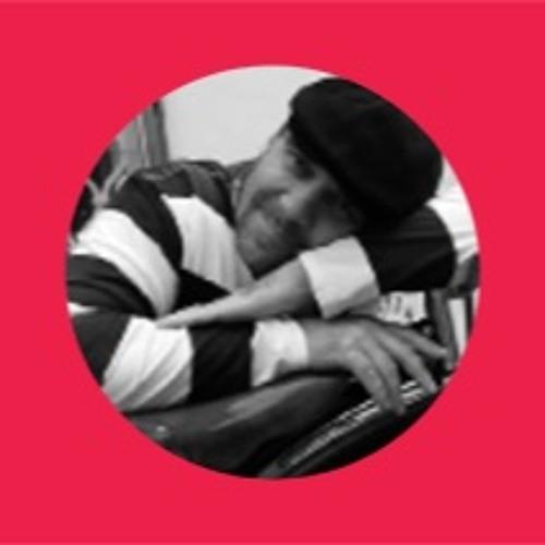 B&B Vratislav Hlásek — Rodina v klidu aneb Jak by mohla vypadat rodina ve 21. století?