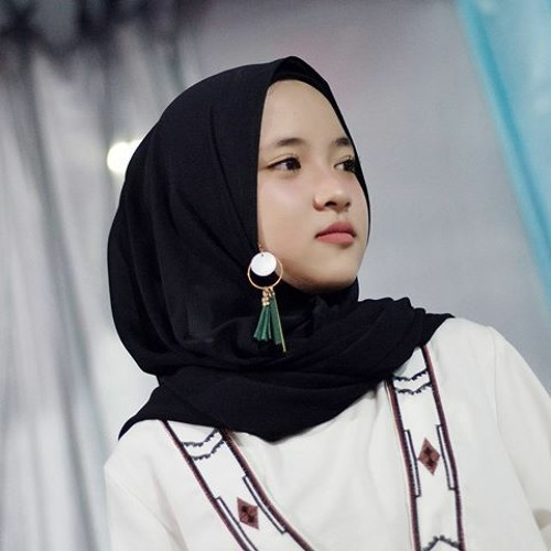 Download Lagu Ana Uhibbuka Fillah