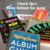 Chuck Igo's Story Behind the Song - March 22, 2018