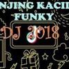 ✪ DJ TIKTOK VS ANJING KACILI FUNKY REMIX TERBARU-[SUPER KENCANG]-2018 mp3