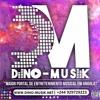 Zara G - Sem Juízo ft Michel [RAP] (www.Dino-Musik.net - 929729223 - PROMOVE AQUI A SUA MUSICA)