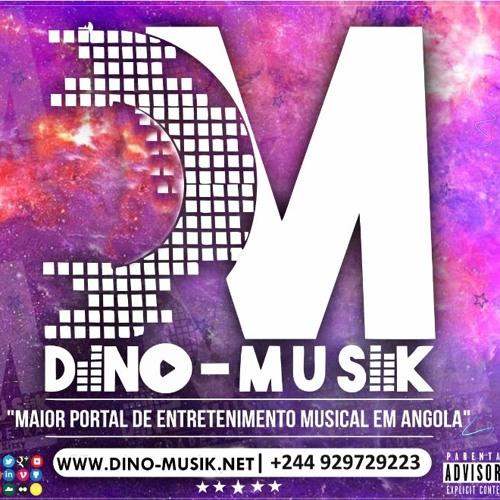 Tiwa Savage – Ma Lo ft. Wizkid & Spellz [AFRO-Naija] (www.Dino-Musik.net - 929729223)