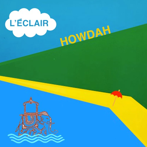 Howdah
