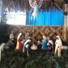 Ketika Tuhan Yesus Lahir Voice Of Om Sapto