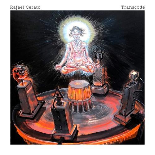 SVT217 - Rafael Cerato | Transcode
