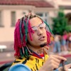 Gucci Gang Remix - LiL Pump Ft Bad Bunny Arcángel J Balvin