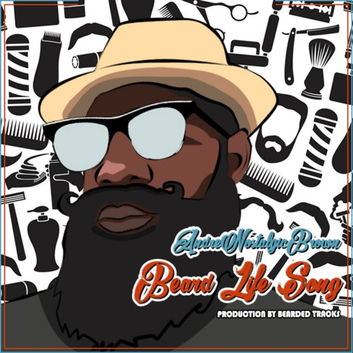 Bearded Tracks Playlist