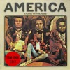 |FDL| America - Horse With No Name (Tom Bug Edit)