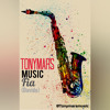 Download Tony Mars, Fia (Davido) Mp3