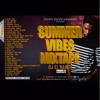 Dj El'Nawti.. Latest Naija Mix - 9ja March/April 2018 New Afrobeat_Afro Mix(Summer Vibes Vol 1)