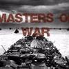 Masters of War (Bob Dylan cover)