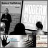 UC Speaker Series (Ep02): Human Trafficking - It's Closer Than You Think