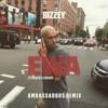 Bizzey - Ewa ft. Mula B & Louivos (Ambassadors Remix)