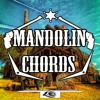 Mandolin Chords -- TekThis --