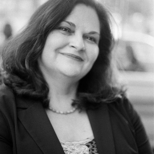 BHIP13: The Dr. Laura Gómez Interview