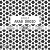 Skinds, Helio Cezar - Dark Noises (Original Mix)