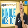 How To Use Amazon Marketing Services For Kindle Publishing Books