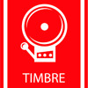 Timbre SD W6 Dramatic Sounds