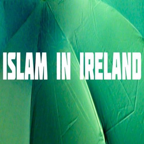 Islam in Ireland
