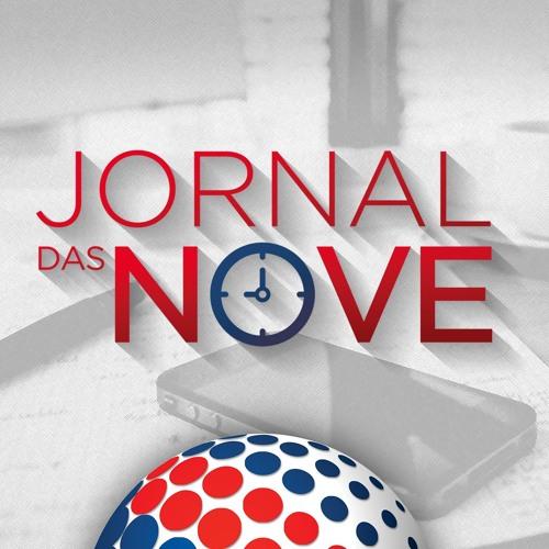 JORNAL DAS NOVE - Programa na íntegra (22/03/18)