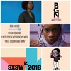 BGN #138 I SXSW Rewind: Cast/Crew Interviews with 'Fast Color' and 'Jinn'