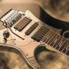 Upbeat Uplifting Rock Background Music – Music Bay   Royalty Free Music