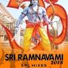 Pulila Garchinar Sri Ram Navami Spl Remix Dj Vinay Mp3