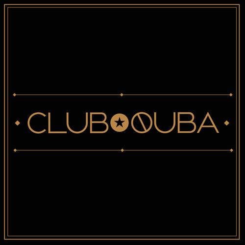 ClubQuba@MardelPlata🇦🇷13/1/2018@Kevin Reis-Lucas Ferro-Nick Batik@onlyvinyl