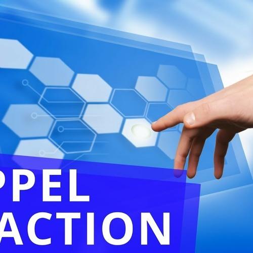 Comment pousser les clients à PASSER À L'ACTION
