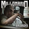 Millonario De Aquí los Veo (feat. Babo) Portada del disco