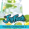 Freshly Chilled Vol. 2